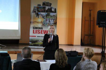 Katarzyna Warchoł - Kancelaria Doradztwa Podatkowego