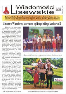Gaeta - Wiadomości lisewskie w wersji elektronicznej - .pdf