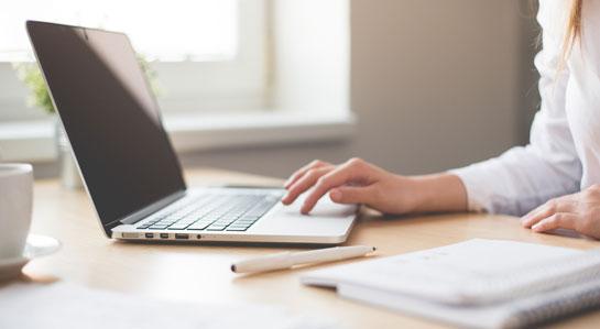 Grafika tematyczna- laptop